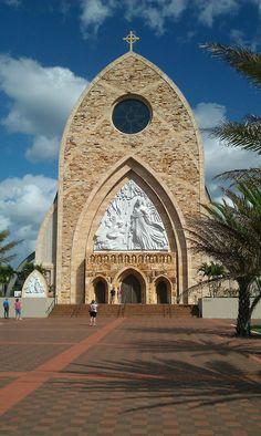 Ave Maria, FL