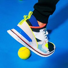 Li-Ning (@lining.eu) • Photos et vidéos Instagram Shoes Sport, Sports, Photos, Instagram, Self, Hs Sports, Pictures, Sport