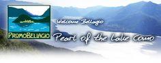 Seminario Sysdat Turismo Spa rivolto agli operatori di Bellagio in collaborazione con PromoBellagio