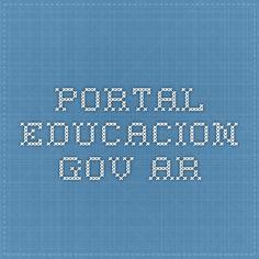 MATERIALS EDUCACION SEXUAL INTEGRAL   http://www.me.gov.ar/me_prog/esi/doc/esi_primaria.pdf http://www.me.gov.ar/me_prog/esi/doc/esi_secundaria.pdf http://portal.educacion.gov.ar/secundaria/files/2013/03/Cuaderno-ESI-Secundaria-2-webpdf.pdf