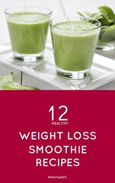 Lose weight effortlessly! New in 2016! Try free agent! #weightlossrecipes