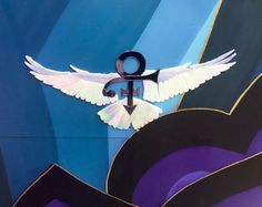 wing-glass-street-art-prince-dove-nyc.jpg (1000×795)