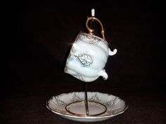 Hey, I found this really awesome Etsy listing at https://www.etsy.com/listing/216950455/aaco-vintage-porcelain-tea-cup-and