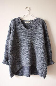 $32 Sweater