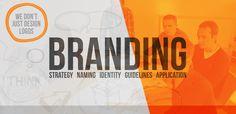 branding - Szukaj w Google