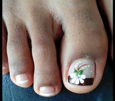 Manicure Y Pedicure, Pedicures, Toe Nail Art, Toe Nails, So Pes, Toe Nail Designs, Gorgeous Nails, Glitter, Erika