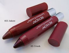 Best Drugstore Lip Balms For Dark Skin, check it out at http://www.lilynaent.com/product/mac-lipstick-antique-velvet