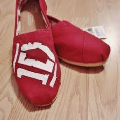 1 Direction for my Tay