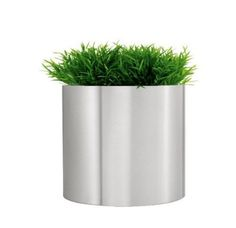 66850 Greens Flower Pot 31.5 cm Diameter