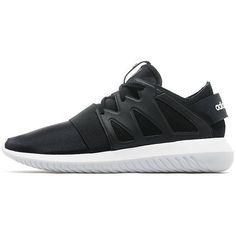 338ee924ec5 adidas Originals Tubular Defiant Women s ( 135) ❤ liked on Polyvore  featuring shoes