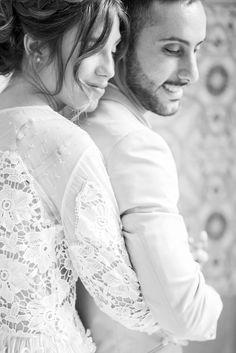 Wedding Photography, Wedding Dresses, Fashion, Bride Dresses, Moda, Bridal Gowns, Alon Livne Wedding Dresses, Fashion Styles, Wedding Gowns
