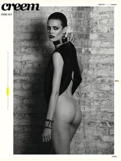 http://laruicci.myshopify.com/blogs/news/13179917-laruicci-la-goulue-earring-looking-flashy-in-spring-creem-magazine