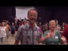Contra dance in the mountains of north Georgia at Sautee Nacoochee historic gym featuring calling by Rob Harper and music by Free Association. Contra Dancing, Free Association, Dance, Concert, Music, Youtube, Dancing, Musica, Musik