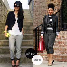 style-me-friday-how-to-wear-sweatpants-with-heels
