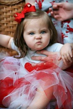 101 Best emo expression images   Face, Emo, Precious children