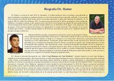 Hamer noua-medicina-germana-pdf