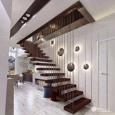 company dedicated to the design luxury family | Interior Design