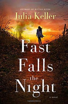 Fast Falls the Night: A Bell Elkins Novel (Bell Elkins No... https://www.amazon.com/dp/1250089611/ref=cm_sw_r_pi_dp_x_hsM1zbTS69RQ3