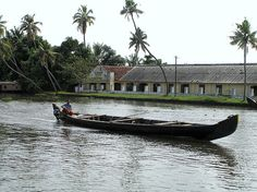enjoy houseboat life with us Kerala India, South India, Kerala Backwaters, States Of India, Kerala Tourism, Visit India, Romantic Honeymoon, Hill Station, Best Location
