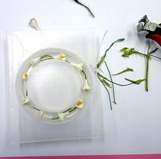 Resin Crafts: EasyCast in Bracelet Molds - Part ONE