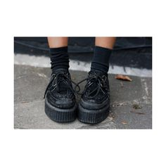 jumpingdiamond: follow for more and a follow... ❤ liked on Polyvore featuring pictures, photos, backgrounds and shoes