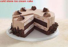 301 besten cake bilder auf pinterest schokoladenbrunnen. Black Bedroom Furniture Sets. Home Design Ideas