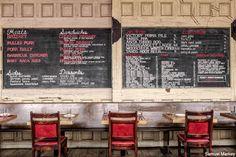 South street philadelphia restaurant interiors - Google Search
