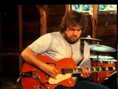▶ TOPPOP: Bachman-Turner Overdrive - Lookin' Out For #1 - YouTube