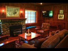 Wallowa Lake Vacation Rentals ~ West Fork Retreat ~ Property code # 49