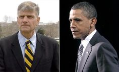 Rev. Graham is Calling all 50 States to Do This…It's About TIME