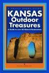 Hiking Kansas: Best hiking trails in Kansas  http://www.trailsofkansas.com/kansashikingtrails.html