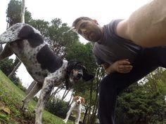 #selfie da oggi qualche scatto segreto nascosto lo troverete solo qui tra i Pin dell'Asilo :-)