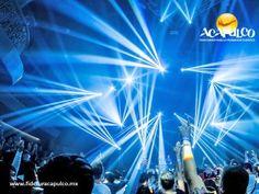 #antrosdemexico Vive la fiesta de martes a domingo en Instinto Night Club de Acapulco. ANTROS DE MÉXICO. En el bar Instinto Night Club de Acapulco, puedes irte de fiesta casi toda la semana, pues abren de martes a domingo y tienen increíbles promociones para que tú y tus amigos, tengan una noche inolvidable con la mejor música y deliciosas bebidas. Obtén más información en la página oficial de Fidetur Acapulco.