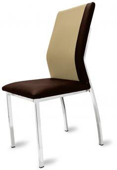gastro stuhl ergo schwarz gr n m bel star metallst hle. Black Bedroom Furniture Sets. Home Design Ideas