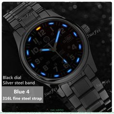 *คำค้นหาที่นิยม : #นาฬิกาคาสิโอรุ่นใหม่ราคา#เวปขายนาฬิกา#นาฬิกาoppantip#ขายนาฬิกาcasioมือ#นาฬิกาคาซิโอ่#นาฬิกาโรเล็กซ์สายหนัง#ขายนาฬิกาcasioedifice#นาฬิกาผู้หญิงbrandname#นาฬิกาเกาหลีผู้ชาย#ราคานาฬิกาrado    http://www.lazada.co.th/1877513.html/สั่งซื้อนาฬิกา.html