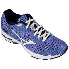 Mizuno Wave Precision 13 W