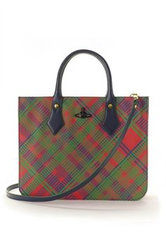 811ec7c0a4 Discover women's designer clothing, shoes, bags and accessories by Vivienne  Westwood.