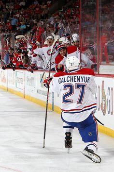 He's my favourite player from the Montreal Canadiens team Usa Hockey, Hockey Goalie, Hockey Teams, Hockey Rules, Hockey Stuff, Montreal Canadiens, Mtl Canadiens, Montreal Hockey, Hockey Room