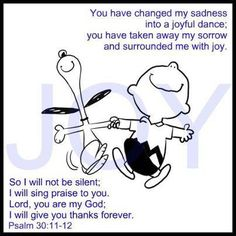 Snoopy and Charlie Brown by Charles Schulz Praise The Lords, Praise And Worship, Praise God, Praise Dance, Peanuts Gang, Peanuts Comics, Peanuts Cartoon, Puzzle Photo, Just Keep Walking