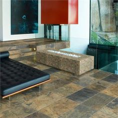 1000 Images About Hardwood Amp Tile Amp Painted Floors On