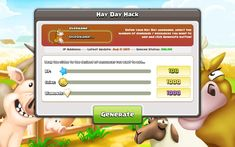 Hay Day Hack - Online Game Hack and Cheat hay day generator without human verification hay day hack hay day generator 2020 hay day diamond generator without survey hay day hack cheats online hay day cheats 2020 liskgame com hay day hay day free hack us Cheat Online, Hack Online, Hay Day App, Hay Day Cheats, Point Hacks, App Hack, Game Resources, Android Hacks, Ios