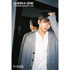 """244rb Suka, 6,406 Komentar - Wanna One 워너원 (@wannaone.official) di Instagram: """"Wanna One 