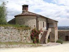 CASA ROPOLI, Montestigliano Italy