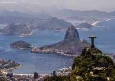 Fotógrafos do Brasil - Fotos - Comunidade - Google+