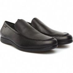bf572421e Camper George Black Formal shoes Men 18983-002  MensFashionHipster