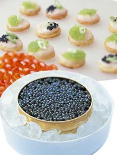 fancy life || caviar and champagne .. X ღɱɧღ