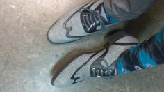 61ecdb0fb7c Classique et unique · Oxford ShoesClassic