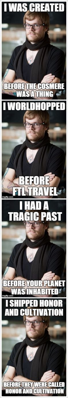 Hipster Hoid Memes