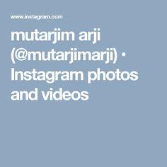 mutarjim arji (@mutarjimarji) • Instagram photos and videos