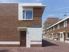 Geurst & Schulze Architecten |